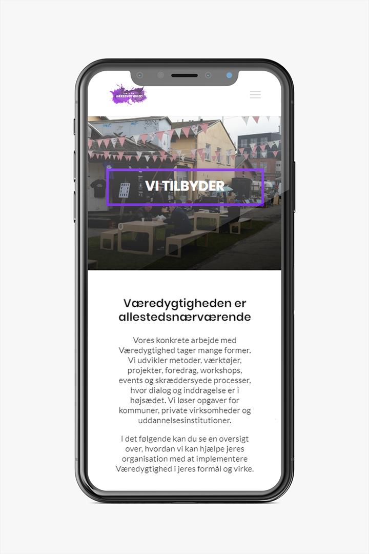 4 Vi Tibyder Mobile