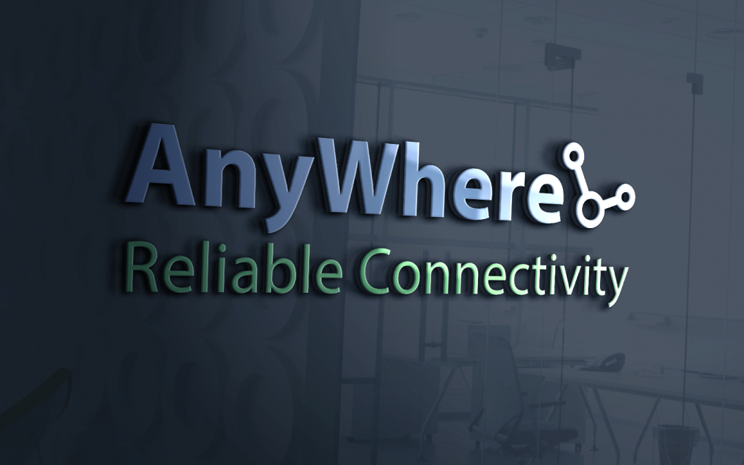 AnyWhere Networks