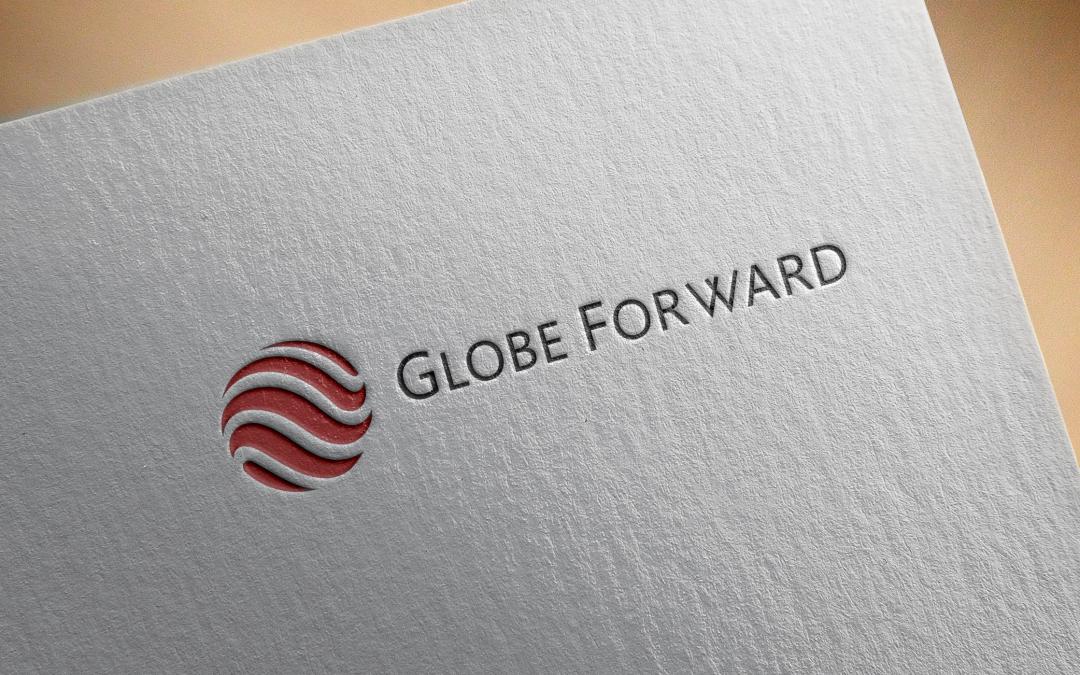 Globe Forward